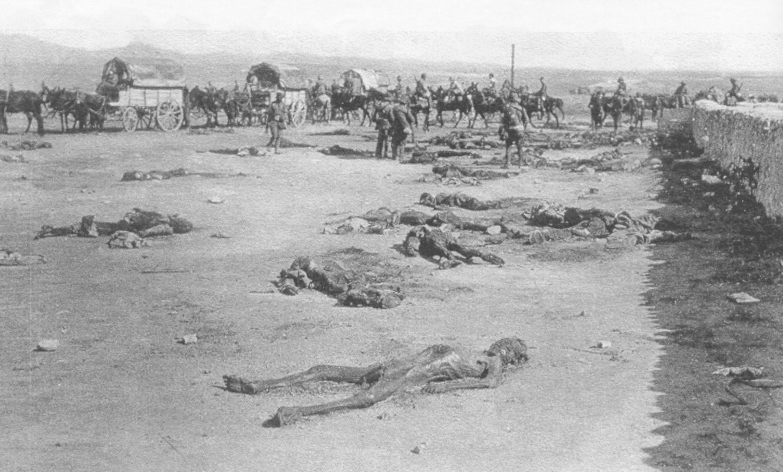Comandancia General de Melilla. Fuerza presente y bajas